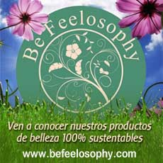 Bee Feelosophy - Productos de belleza 100% Naturales