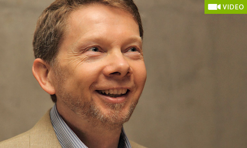 eckhart-tolle-02